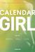 Calendar Girl 2 (Calendar Girl #4-6