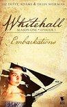 Whitehall - Episode 1:
