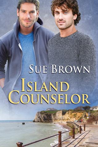 Island Counselor (Island Medics, #2)