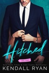 Hitched: Volume Two (Imperfect Love, #2)