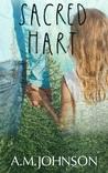 Sacred Hart