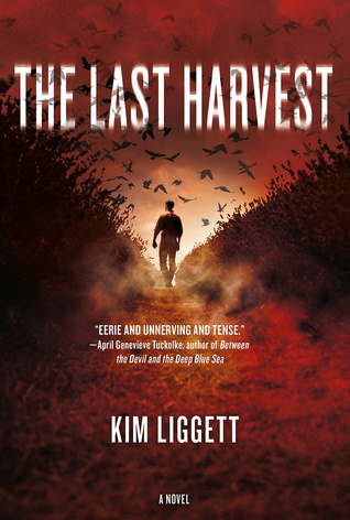 https://www.goodreads.com/book/show/22400511-the-last-harvest