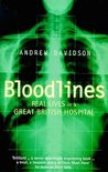 Bloodlines: Life in a Great British Hospital