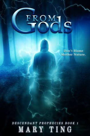 https://www.goodreads.com/book/show/18878060-from-gods