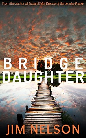 Bridge Daughter
