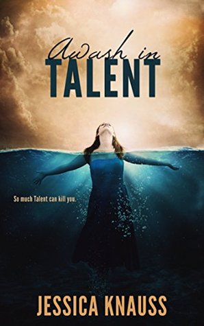 Awash in Talent