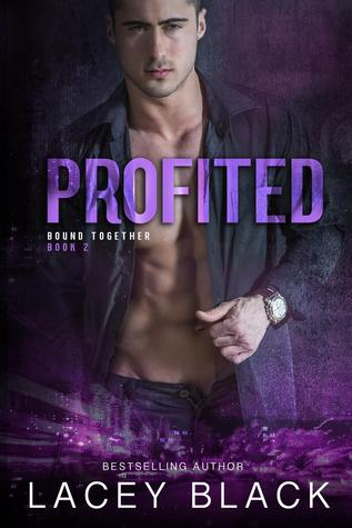 Profited (Bound Together #2)