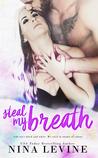 Steal My Breath