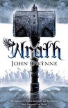 Wrath (The Faithful and the Fallen, #4)