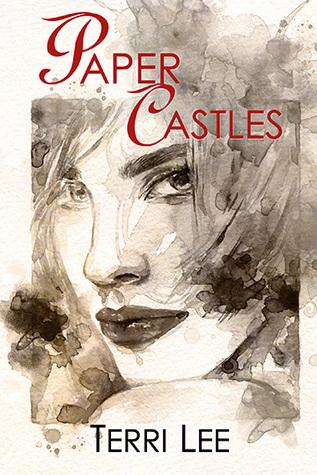 Paper Castles Cover