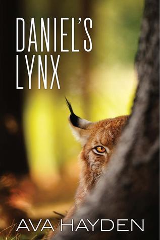 Daily Dose Book Review: Daniel's Lynx by Ava Hayden