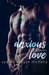 Anxious Love (Love Sick, #1)