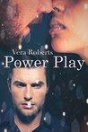 Power Play (Breakaway Book 4)