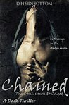 Chained (Caged #2)