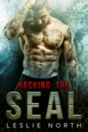 Hacking the SEAL (Saving the SEALs #2)