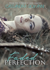 Faded Perfection (Beautifully Flawed, #2)