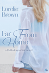 Far from Home (Belladonna Ink, #1)