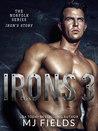 Irons 3 (Norfolk #3)