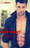 Once Upon a One Night Stand (Lover, #1)