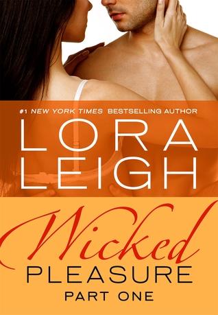 Wicked Pleasure: Part 1