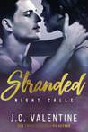 Stranded (Night Calls, #1)