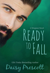 Ready to Fall (Wingmen #1)
