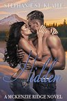 Hidden (A McKenzie Ridge Novel Book 2)