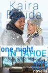Hope Falls: One Night in Tahoe