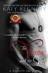The Vixen and the Vet (A Modern Fairytale, #1)