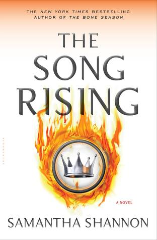 https://www.goodreads.com/book/show/28260402-the-song-rising
