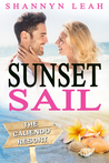 Sunset Sail (The Caliendo Resort, #3)