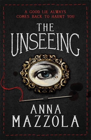 The Unseeing
