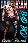 American Bad Boy: A Military Bad Boy Romance