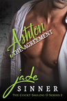 Ashton - The Arrangement (The Cocky Smiling O Series #2)