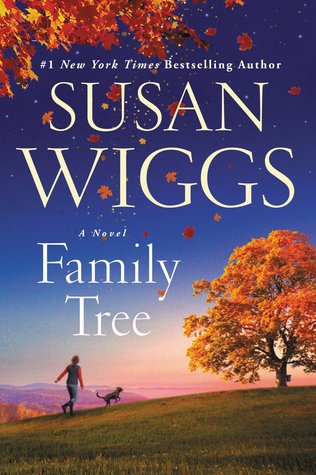Family Tree (Susan Wiggs)