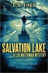 Salvation Lake (A Leo Waterman Mystery)