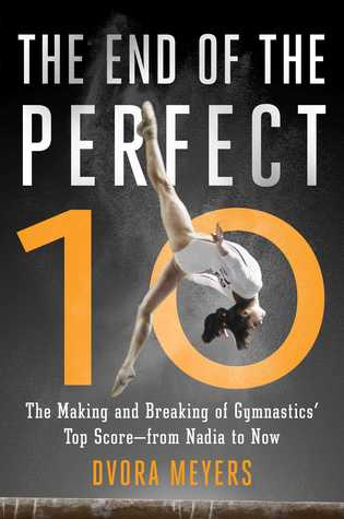 End of the Perfect 10