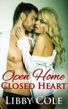 Open Home, Closed Heart (Hawaiian Heartbreak #4)