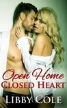 Open Home, Closed Heart (Hawaiian Heartbreak #4)