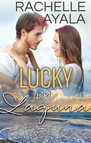 Laguna Beach: Lucky in Laguna