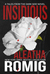 Insidious (Tales from the D...