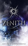 Zenith (The Androma Saga #1)
