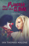 The Princess and the Clown