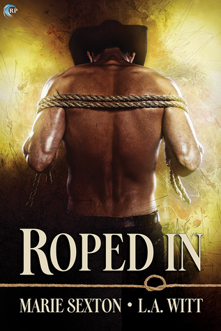Roped In