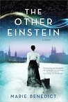 The Other Einstein: A Novel