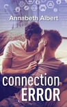 Connection Error (#gaymers, #3)