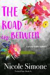 The Road in Between