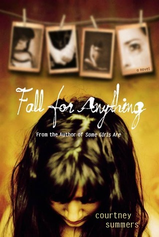 http://somebooksare.blogspot.com/2016/08/recensione-fall-for-anything-di.html