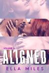 Aligned: Volume 4 (Aligned, #4)