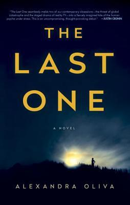 https://www.goodreads.com/book/show/27245997-the-last-one?from_search=true